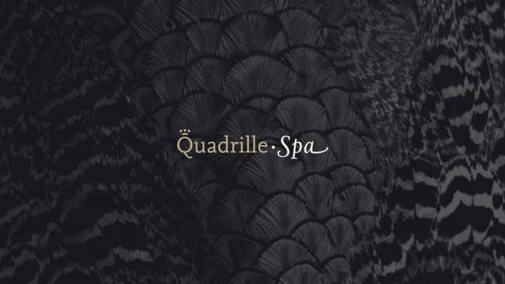 Quadrille Spa