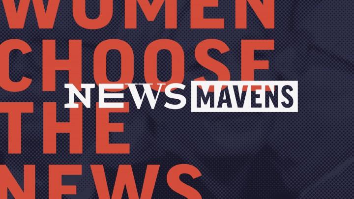 Newsmavens